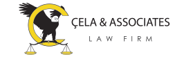 Çela & Associates